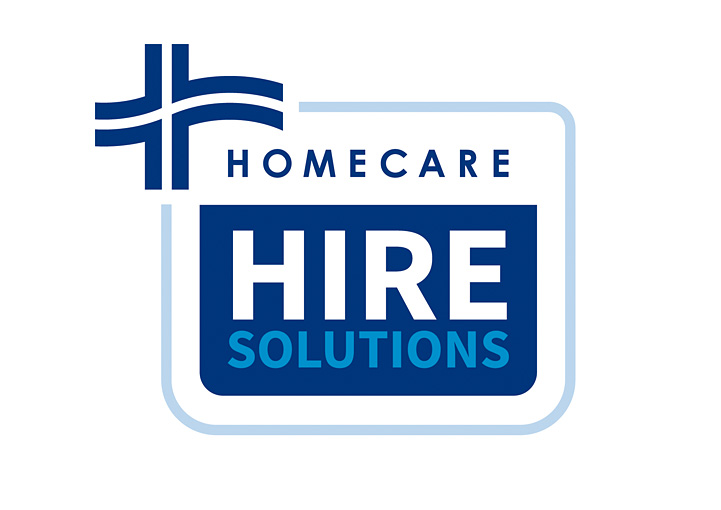 Hire Solutions logo refresh