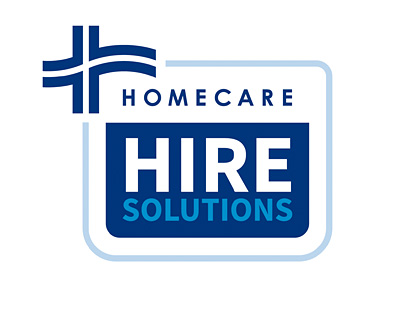 Hire Solutions designs