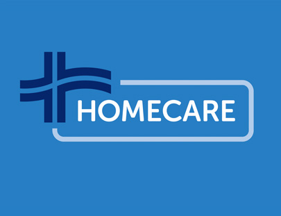 Homecare Medical Supplies designs