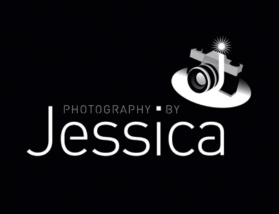 Photography By Jessica designs
