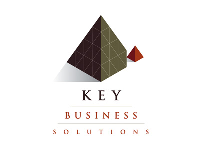 Key Business Solutions designs